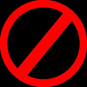 20170218-No-sign